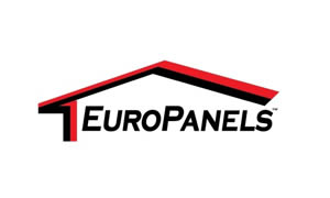 19 Europanels